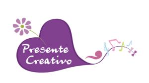logo Presente Creativo