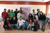 foto-grupo-maestros