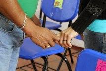 manos-que-se-acompañan