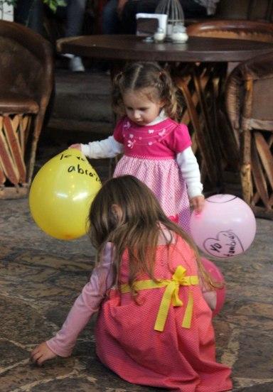 niñas-jugando