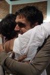 Abrazo-a-Jordi