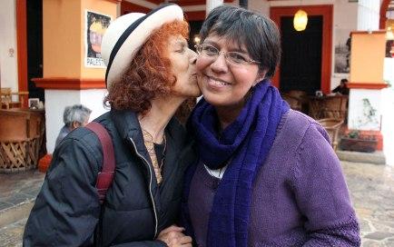 Besos-de-Yolanda