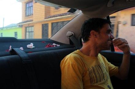 pc-Jordi-amb-xofer