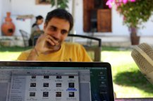 pc-Jordi-entrevista2