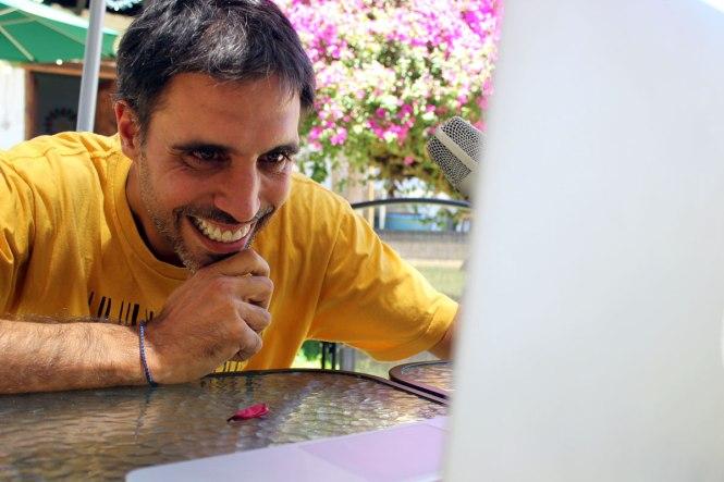PC-Jordi_Jordi
